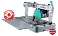 wet saw rental. combi 200 va 8inch portable tile saw wet rental