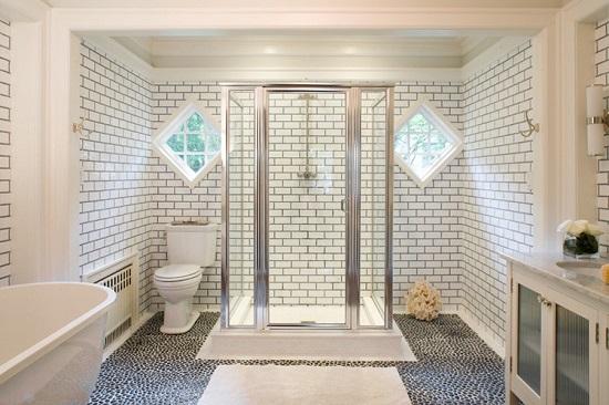 Beautiful 12 Ceiling Tile Tiny 2X2 Ceramic Floor Tile Regular 2X4 Ceiling Tile 2X4 White Ceramic Subway Tile Young 3D Ceramic Wall Tiles Purple3X6 Travertine Subway Tile Backsplash 4x16 Subway  Glossy White   Tile For Less Utah