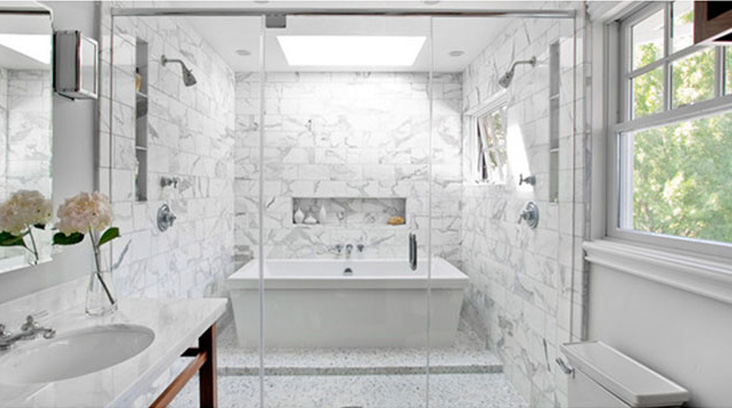 Home of quality tile at affordable prices - Tile for Less Utah