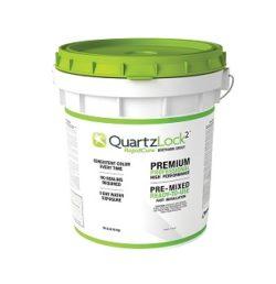 QuartzLock2