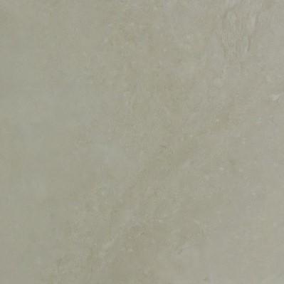 Mulia Ceramics Archives - Tile for Less Utah