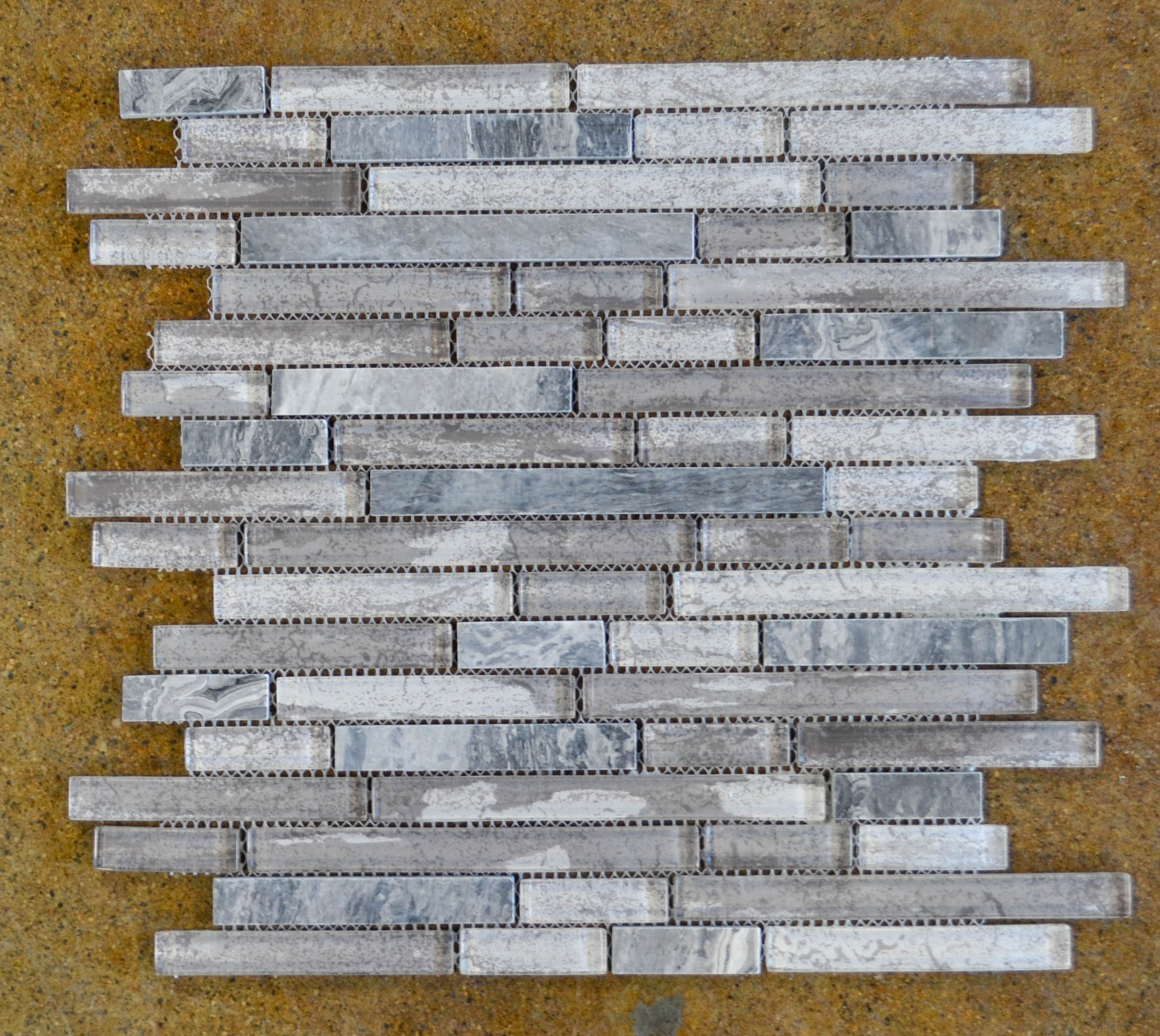 Mulia Ceramics Archives Page 2 Of 2 Tile For Less Utah