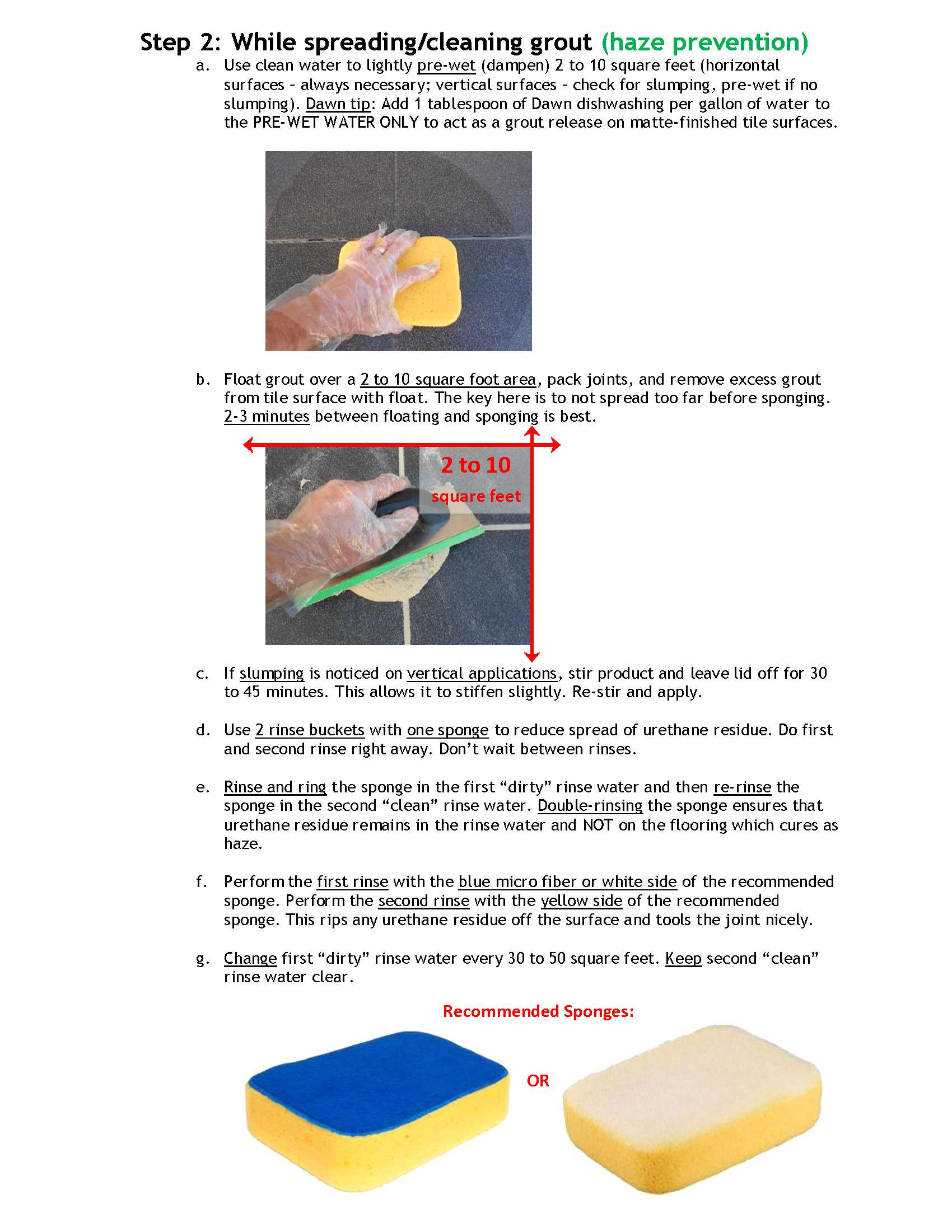 Bostik tile for less utah bostik bostik quartzlock2 urethane grout nvjuhfo Images