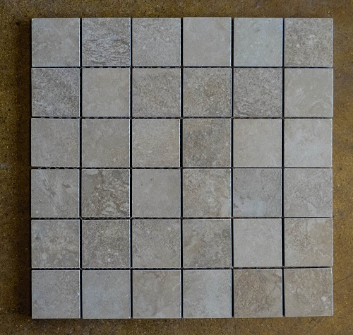 Ceramic tile suppliers tile distributors