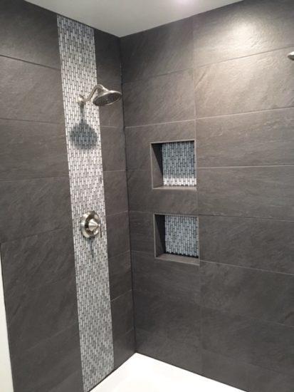 Str Diamond Mosaic Pearl Tile For Less Utah