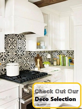 Home Of Quality Tile At Affordable Prices